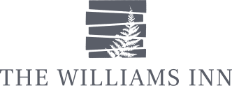 The Williams Inn